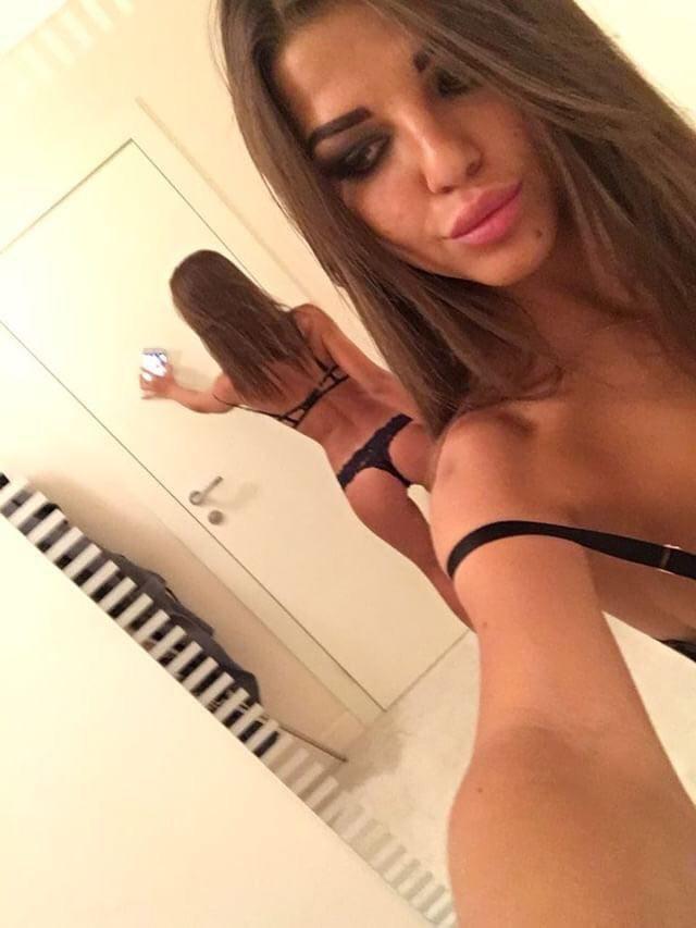 Проститутка исаев проститутки города рассказова